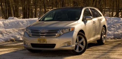 winter_car_venza_500