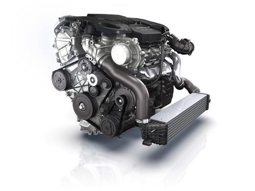 motor-renault