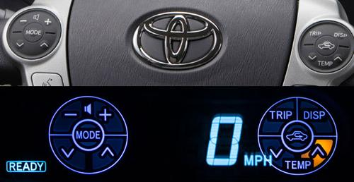 touch-tracer-prius