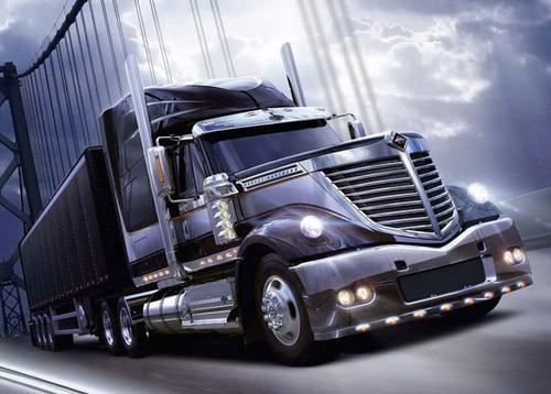trailer-harley-davidson