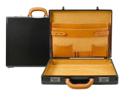 1-schedoni-carbon-fiber-briefcase