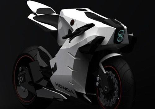 2015-honda-cb750-motorcycle-concept-41