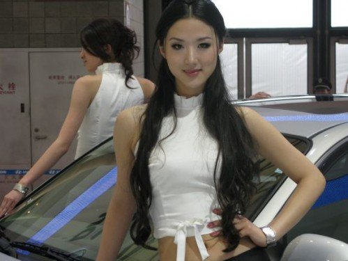 autoblog_cn_icebin_img_8230