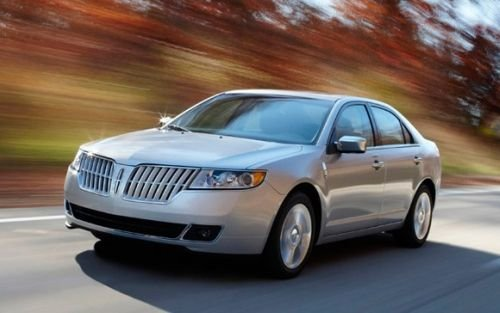 lincoln-mkz-2010_500