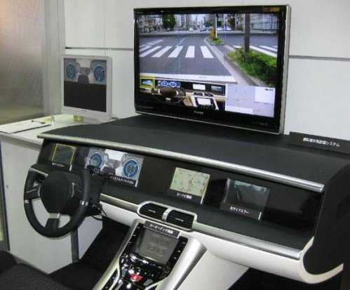 toshiba_automotive_system
