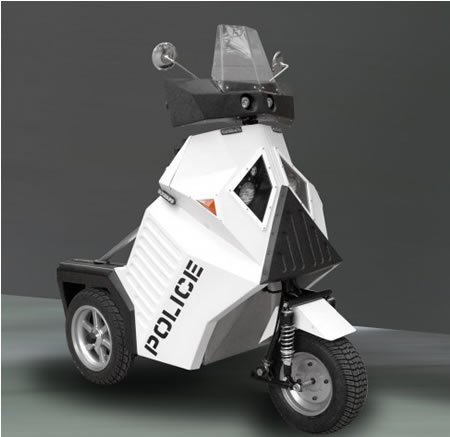 Electric_Police_Trikes