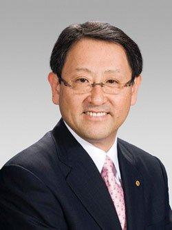akio-toyoda-250