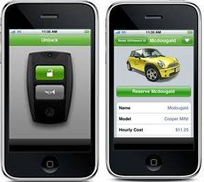 mobile_app_carkeys