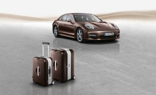panamera-collection