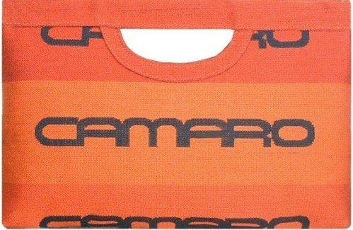 kim-white-camaro_lead-580op