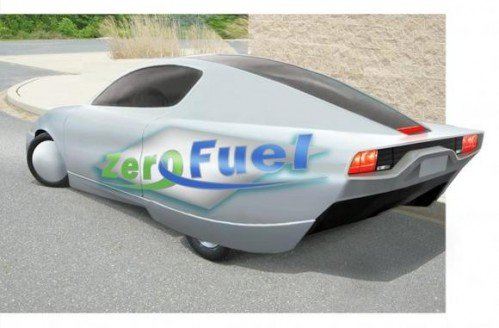 zerofuel1-600x395