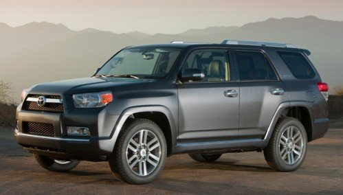 01-2010-4runner-limited-620op