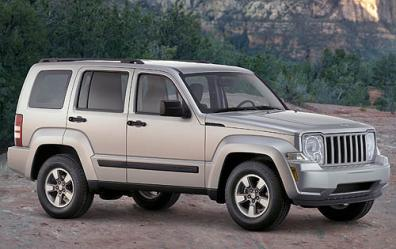 2008.jeep.liberty.20136622-396x249