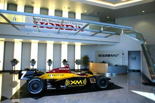 hpd_motorsports_parts