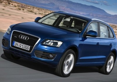 0831_Audi-Q5_400x280