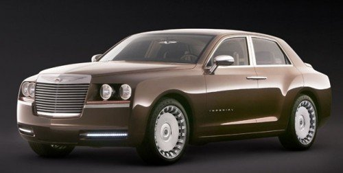 chrysler_imperial-concept-2006-f-3-4