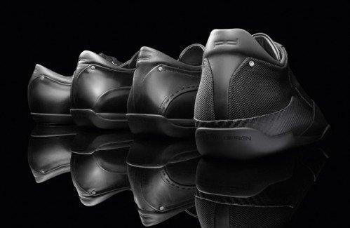 pd-shoes_web