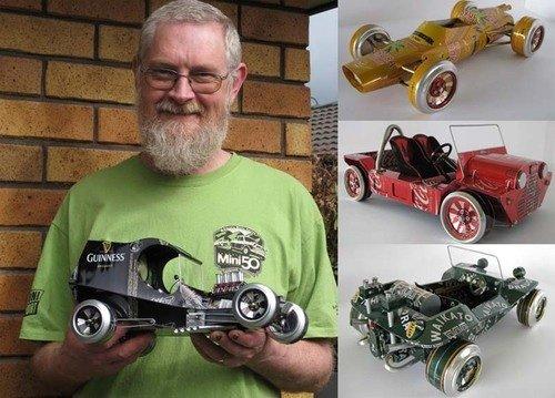500x_sandy_sanderson_can_cars
