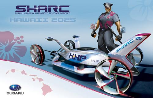 la-design-challenge-2012-subaru-sharc