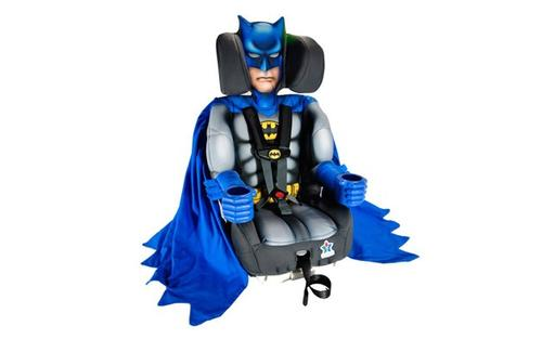 batman-car-seat