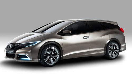 honda-civic-tourer-wagon-concept