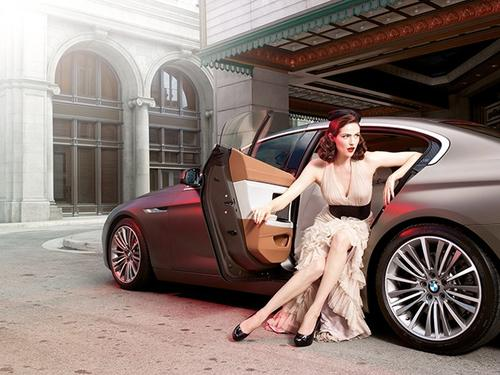 bmw-6-series-gran-coupe-burlesque