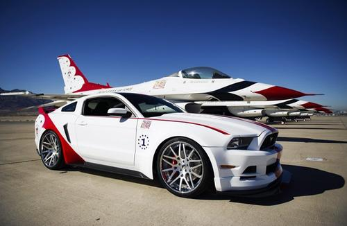 2014-ford-mustang-usaf.jpg.pagespeed.ic.cm1Ot70MYY
