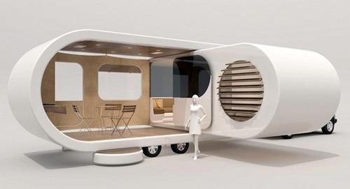 usb-trailer