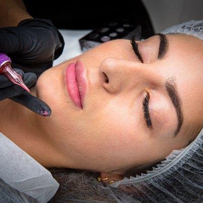 micropigmentacion-labios