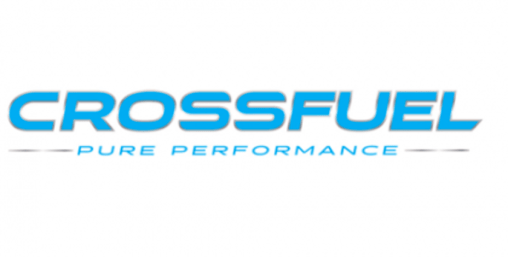 Crossfuel Performance