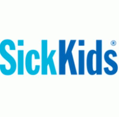 Sick Kids Hospital