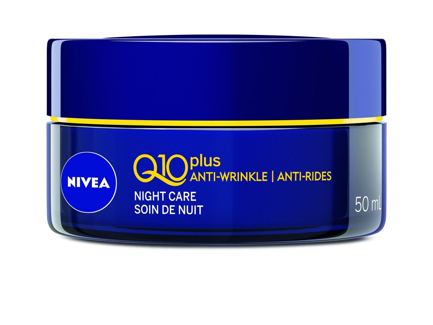 NIVEA Q10 Plus Anti-Wrinkle Night Care 50mL_056594101692_Jar (1).jpg