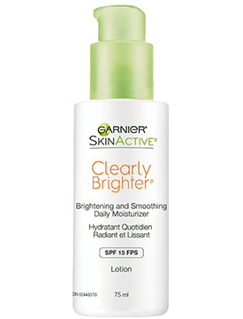 Clearly-Brighter-Hydratant-Quotidien-Radiant-et-Lissant-SPF15 - big