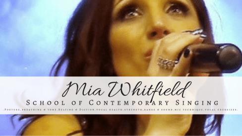 mia-whitfield-school-of-banner
