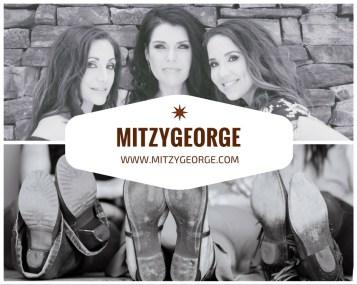 88551-mitzygeorge