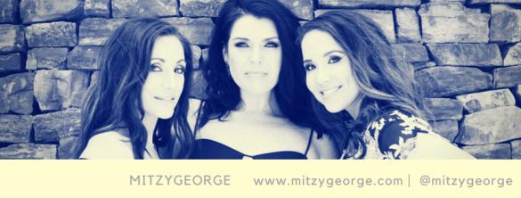 d9eec-mitzygeorge2bfacebook