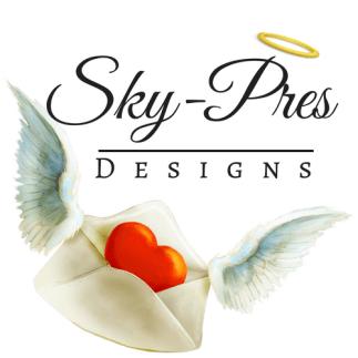 fc611-sky-pres2bdesigns