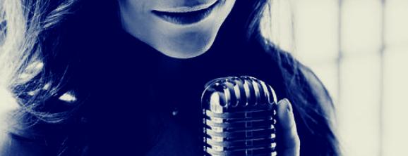 voice-coach