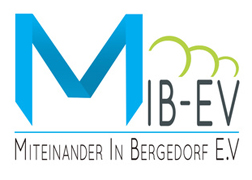 logo-mib_180.jpg