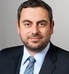 Vasilis Ntziachristos