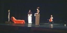 teatro 4