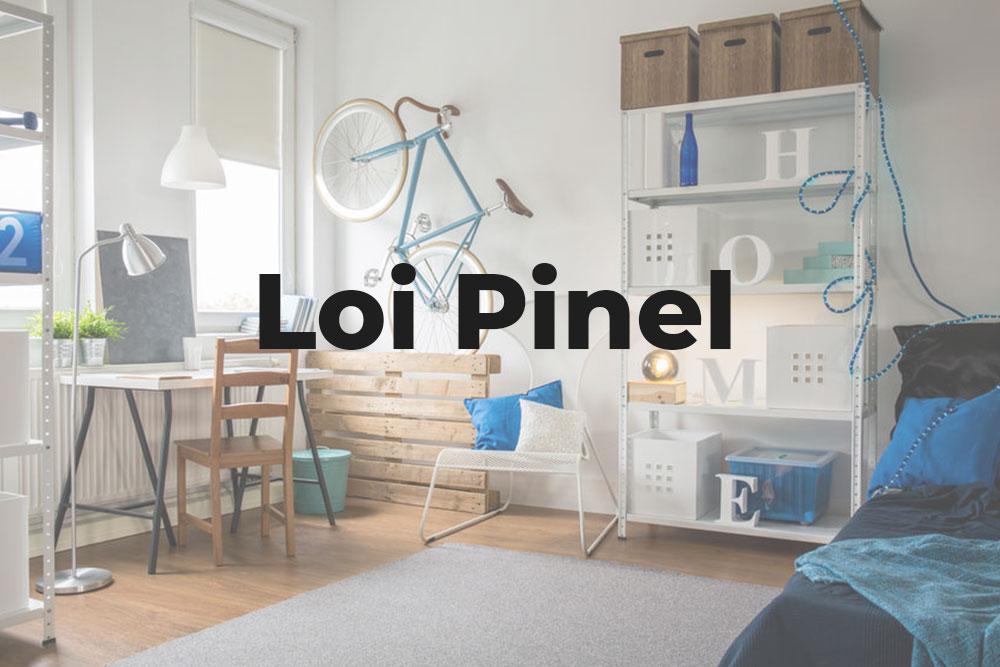 loi-pinel-mvignette