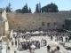 Israel 2011 Jerusalem