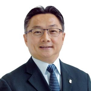 Vincent Kou先生
