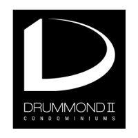 drummond-ii