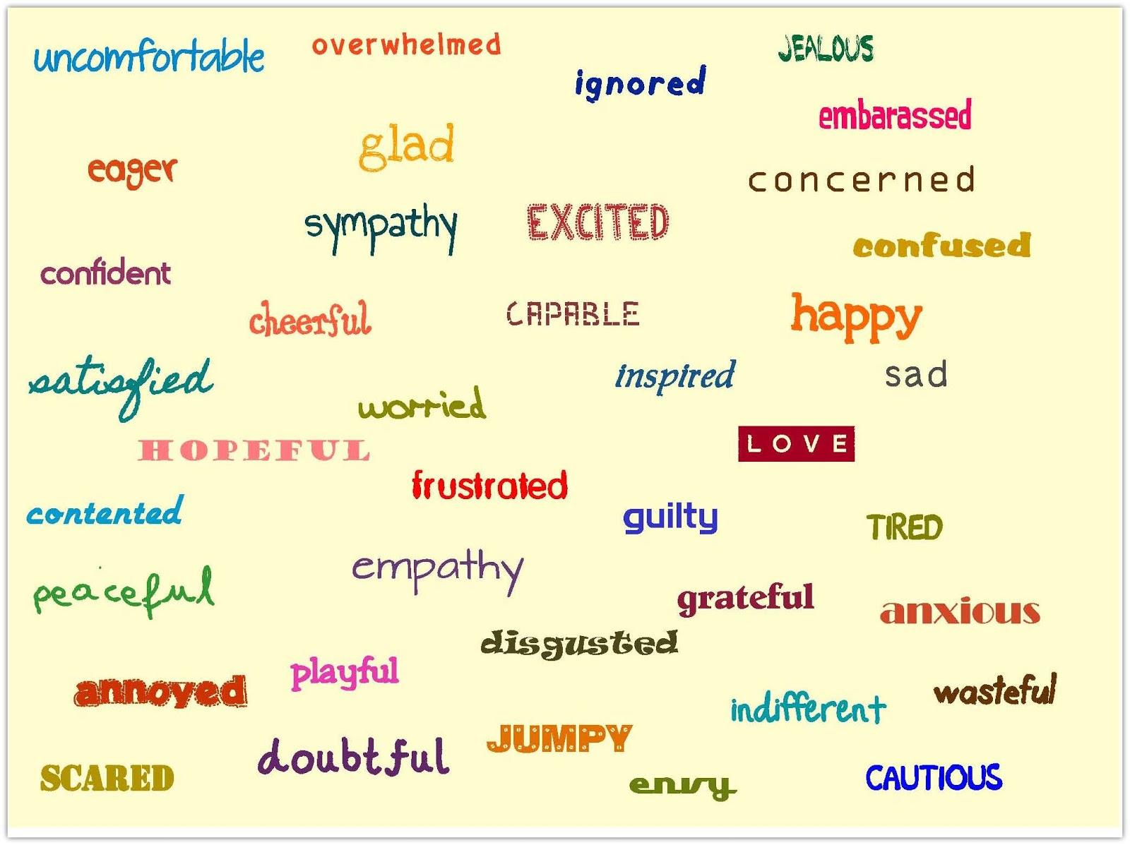 El Que No Diga Lo Que Siente Pierde Mi Blog Desastre