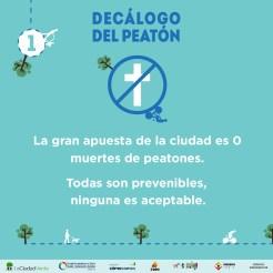 Post decálogo del Peatón-01