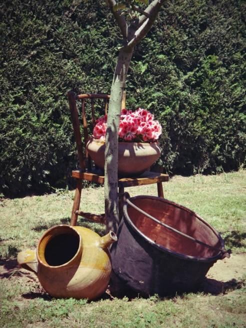 la-tarara-bodegon-decorativo-boda-campo-4