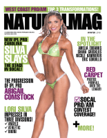 NATURALMAG_WINTER_2018_COVER