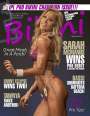 NATURAL_BIKINI_COVERS_ISSUE_34_2019